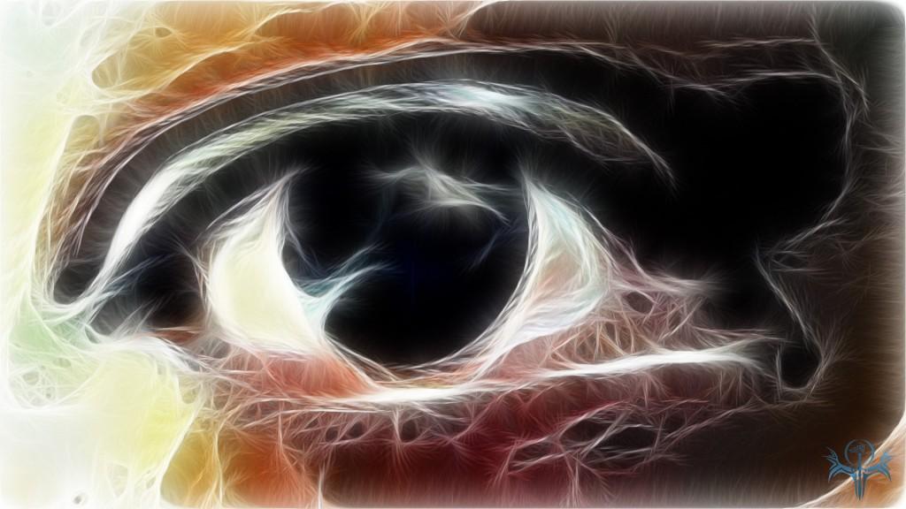 Eye20131021