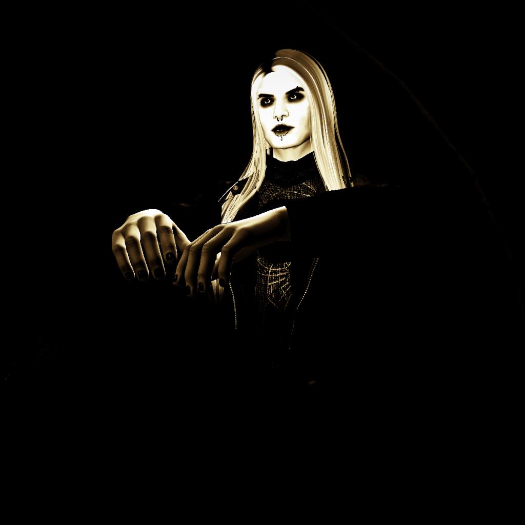 norin dark 1